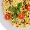 Pasta Alla Checca Recipes