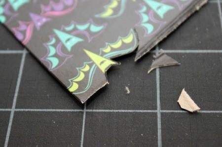 cut out bat images 1
