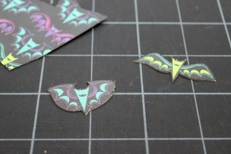 cut out bat images 2