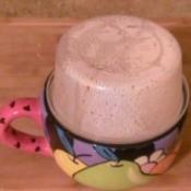 Seal a Soup Mug