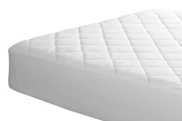 dmi waterproof protector zippered plastic ip mattress white size queen cover