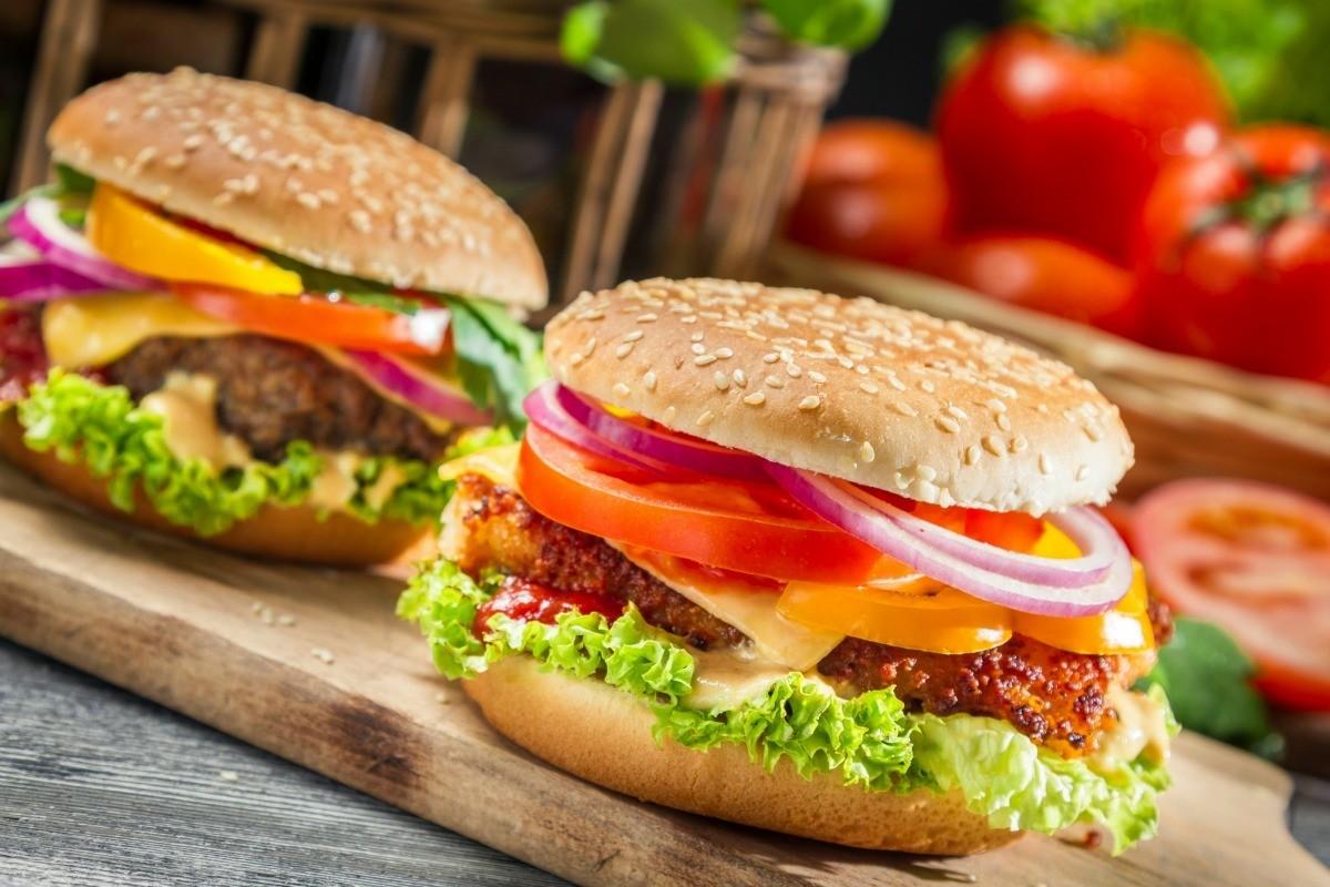 Baked Hamburger Recipes | ThriftyFun
