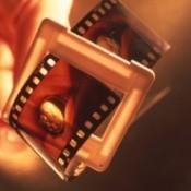 Film Slide