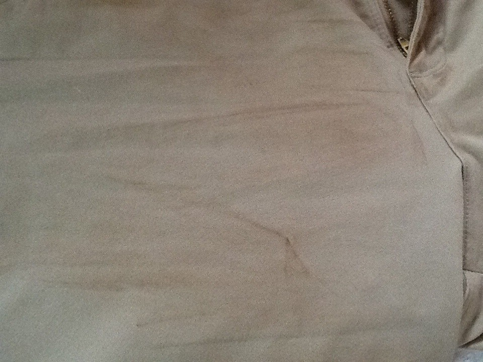 Removing Wood Stain From Clothing Thriftyfun