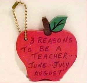 apple keyshain