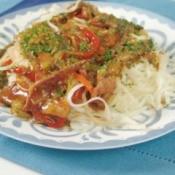 Chop Suey Recipes