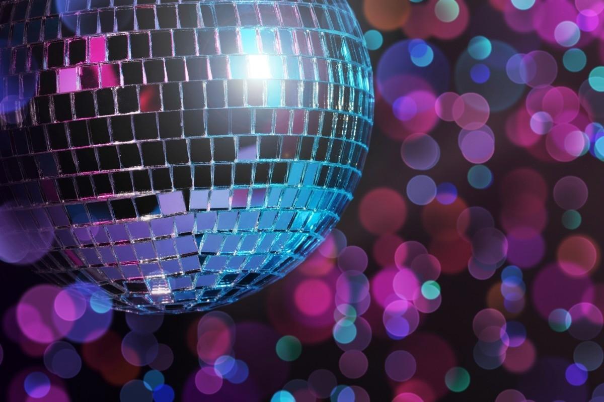 Disco Birthday Party Ideas   ThriftyFun