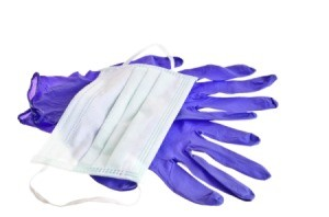 Top 5 Best Ebola Virus Outbreak Charities