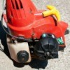 Fixing Engine Stall on Gas Powered Trimmer