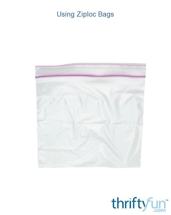 coupon for ziploc bags - Style Guru: Fashion, Glitz