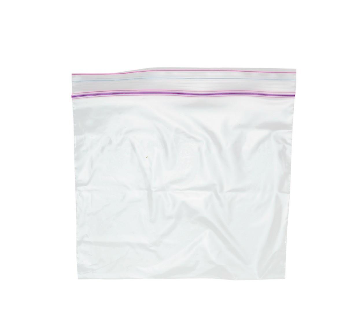 Using Ziploc Bags Thriftyfun