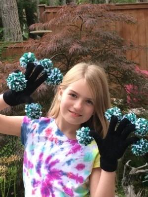 Spirit Gloves 3