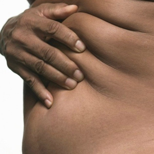 How many laxatives do you take a day to lose weight picture 10