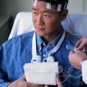 epilepsy monitoring