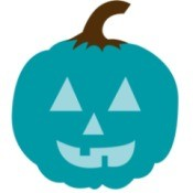 The Teal Pumpkin Project for Food Allergies