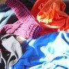 Organize Your Closet for Less
