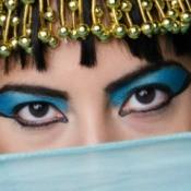 Egyptian Costume Ideas