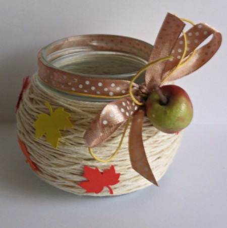 bow and apple added