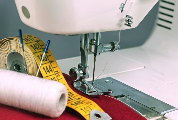 Brother Sewing Machine Product Reviews ThriftyFun Best Sewing Machine Repair Seattle