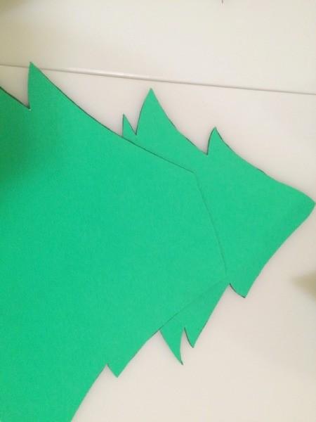 glue tree together
