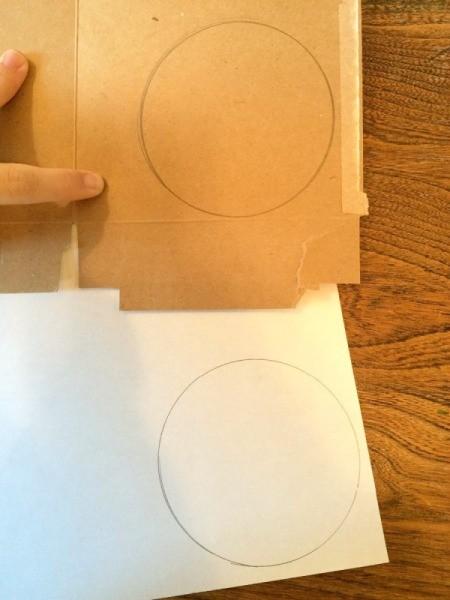 draw templates