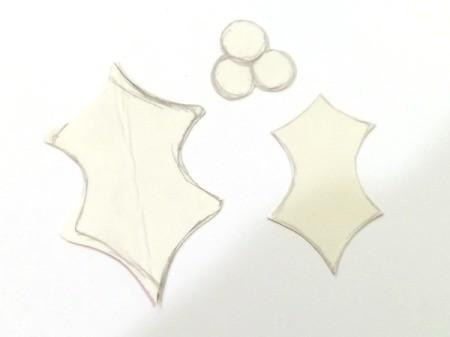 holly templates