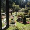 A photo of Beautiful Butchart Gardens