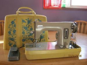 brother sewing machine manuals thriftyfun rh thriftyfun com Brother Sewing Machine LS2250PRW Manual Brother Sewing Machine Repair Manual