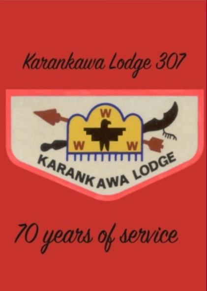 cover of invitation