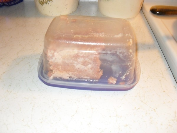 how to cook canned corned beef