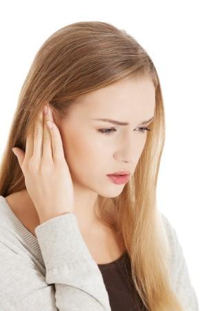 Wearing Earrings With Sensitive Skin