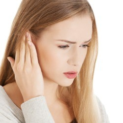 Wearing Earrings With Sensitive Skin