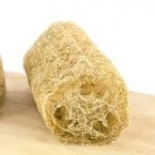 loofa sponges