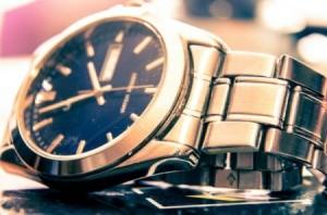 Watchband Links