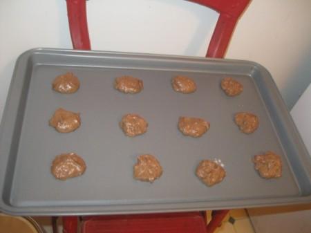 Whoopie Pie Step 4
