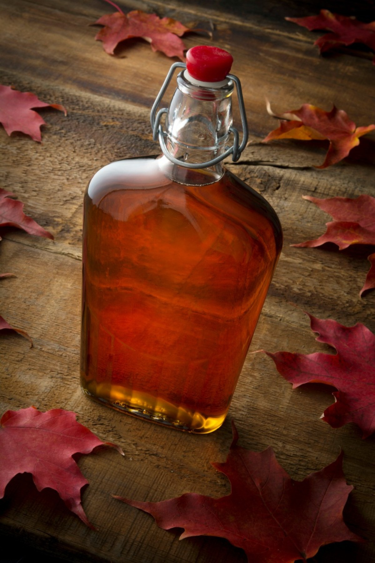Making Your Own Maple Syrup | ThriftyFun