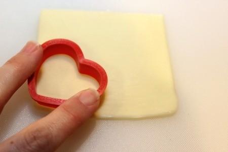 cut cheese hearts 1