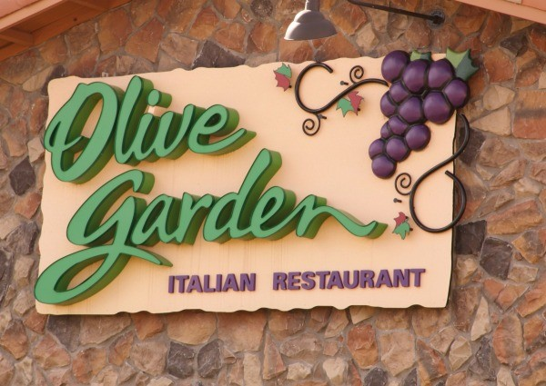 Olive Garden Copycat Recipes Thriftyfun