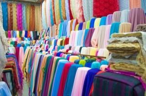 Inexpensive Fabrics