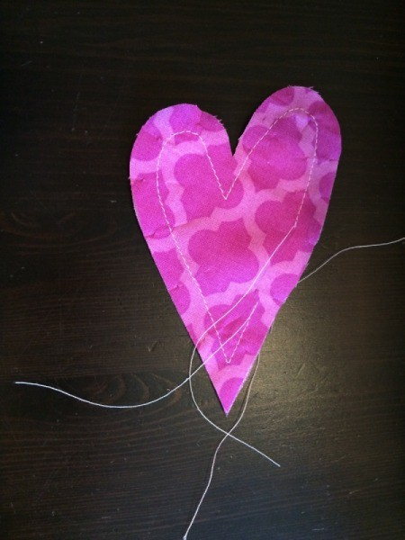 sew hearts 2