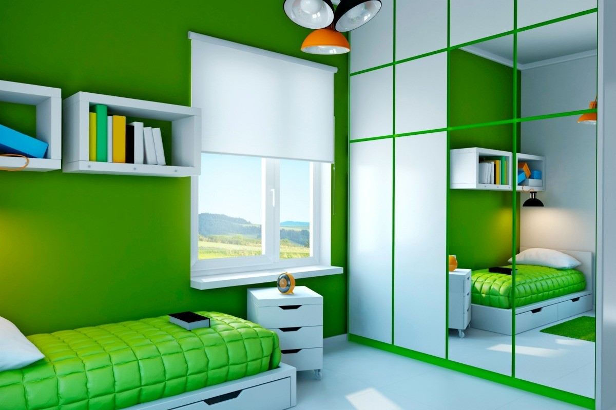 Things To Decorate Your Room With  from img.thrfun.com