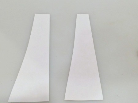 cut paper 1