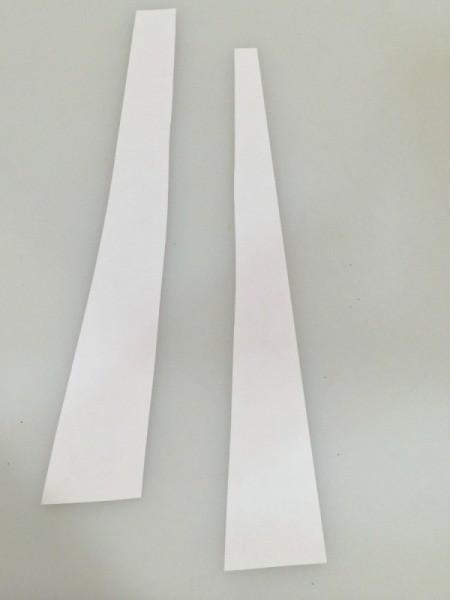 cut paper 2