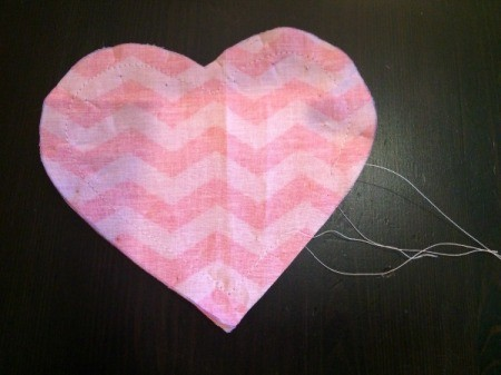 sew hearts together 2