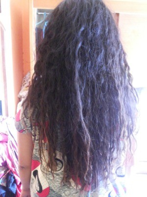 Remedies For Hair Damaged By Perm Thriftyfun