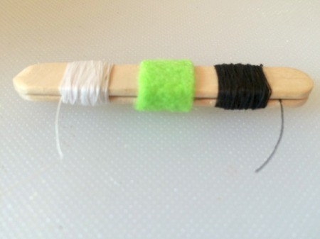 wrap thread 3