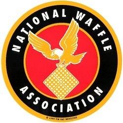 National Waffle Association