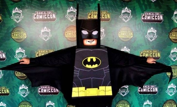 Making a batman costume thriftyfun complete costume solutioingenieria Image collections