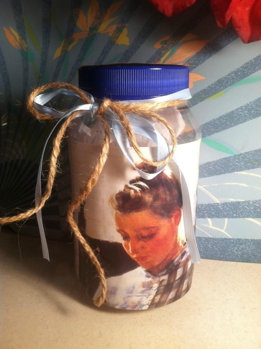 Making Homemade Cough Drops | ThriftyFun