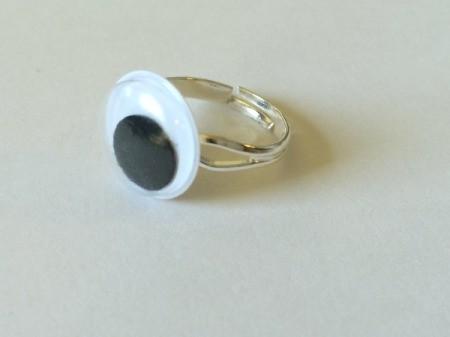 Googly Eye Jewelry